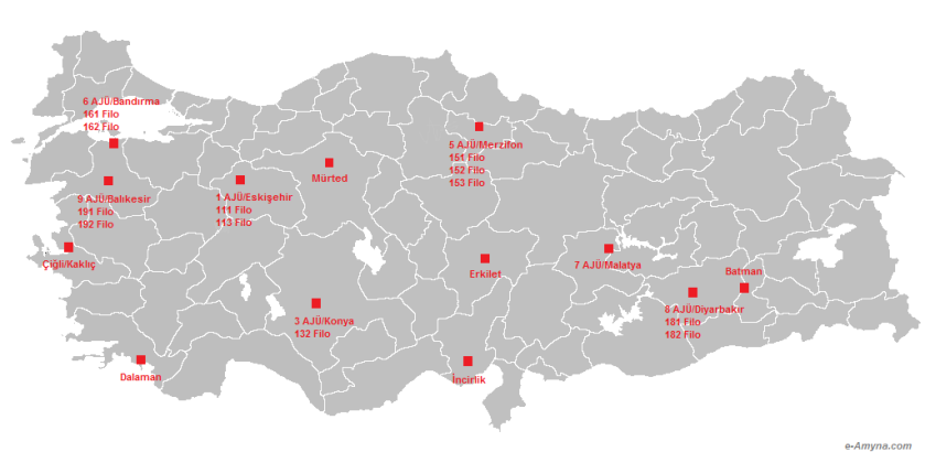 turkish_main_air_bases-1